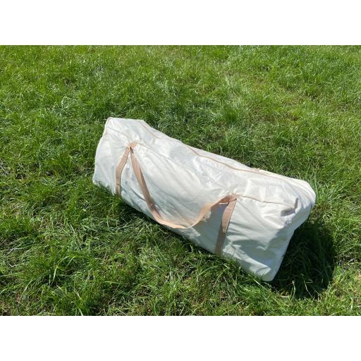 5m Bell Tent Bag